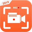 Mobile Screen Recorder: Ultra HD video Recorder
