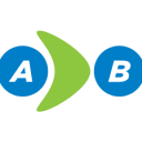 VOR AnachB – route planner & tickets