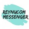 REYNUCOM MASSANGER आइकॉन