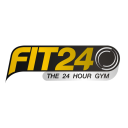 Fit24 Hull
