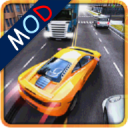Race the Traffic (Mod)