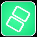 viDS(NDS Emulator)