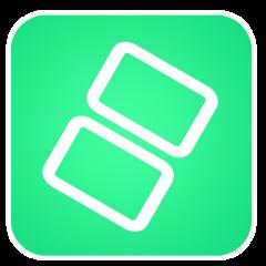 Drastic ds emulator apk full version aptoide – lockserdeti