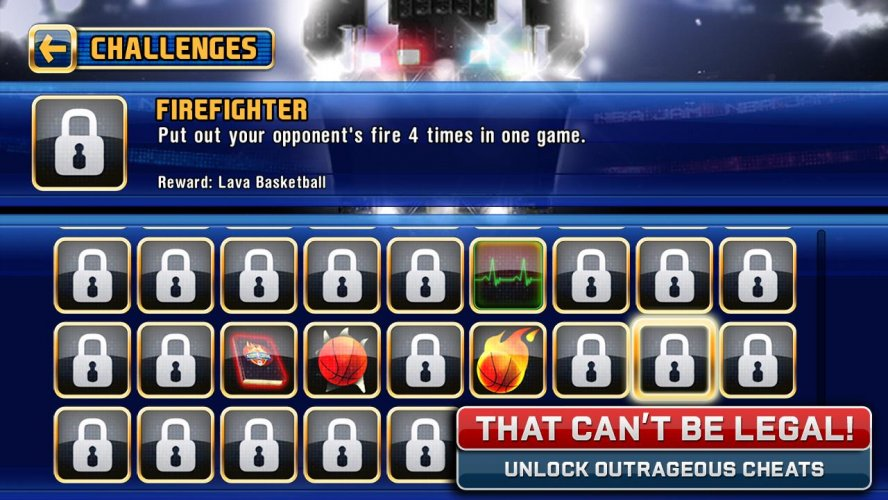 Nba Jam By Ea Sports 04 00 80 Download Android Apk Aptoide