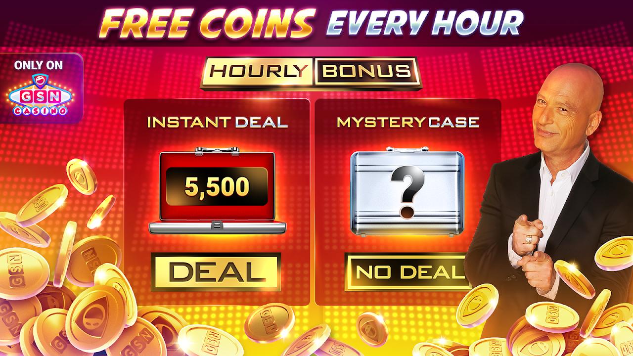 Gsn slots free coins poker probability aa vs kk