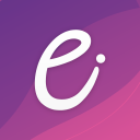 Elyments - Private chat & calls