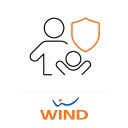 Wind Family Protect
