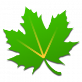 Greenify (Donation Package) Icon