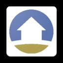 Rumah Aman
