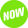 Icona YouNow: Live Stream Video Chat