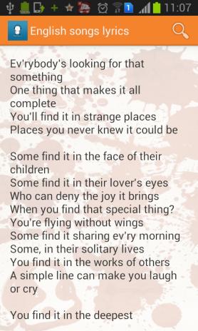 Vedalam song lyrics aaluma doluma anirudh |ajith. Youtube.