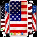 American Flag Wallpapers ⭐ USA HD Wallpaper Theme