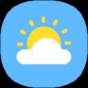 Samsung Weather