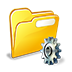 xFrameLabs - Convenient Explorer v1.9.1 [Mod Lite] для Android