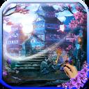 Enchanted Castle Adventure Hidden Object Game
