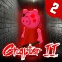 Piggy Granny Chapter 2