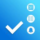 Any.do Task List & To-do List Premium v3.3.14