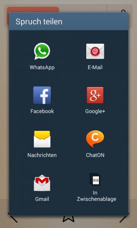 Sprüche Zitate 10 Descargar Apk Para Android Aptoide