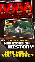 One Tap Duels Screenshot