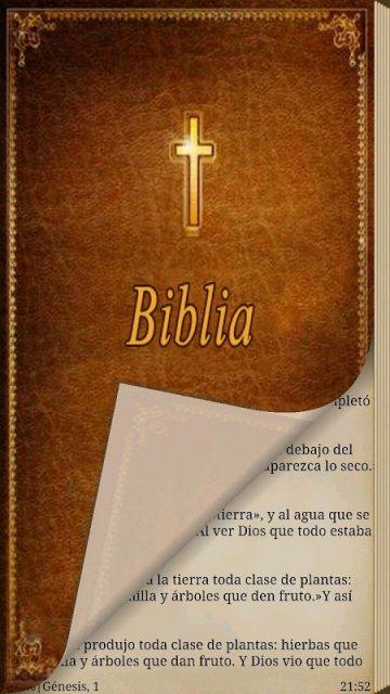 Biblia Habla Matrimonio : Biblia dios habla hoy download apk for android aptoide