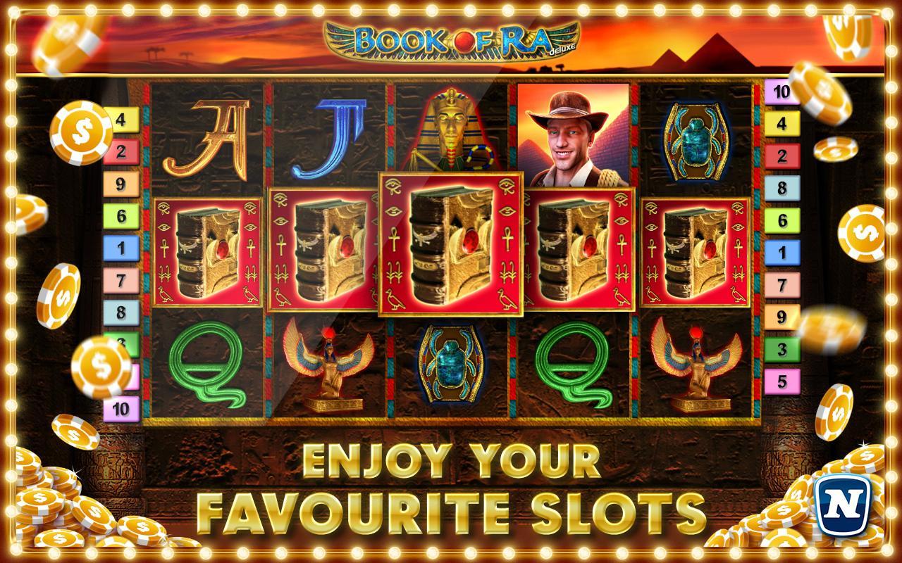 Slot casino free download casino baden gutscheine trafik
