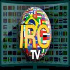 IRCTV Icon