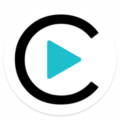 CShare (CloudTV Remote) v1 5 Download APK for Android - Aptoide