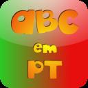 ABC em  PT (Português) HD