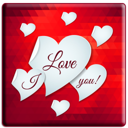 Love Messages 1 0 0 Download APK for Android - Aptoide