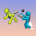 Gravity Duel