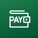 Avangard Pay