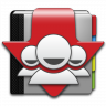 UiA - Backup Contacts Icon