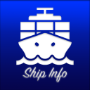 Ship Info