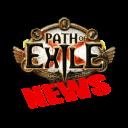 PoE News & Builds 3.15