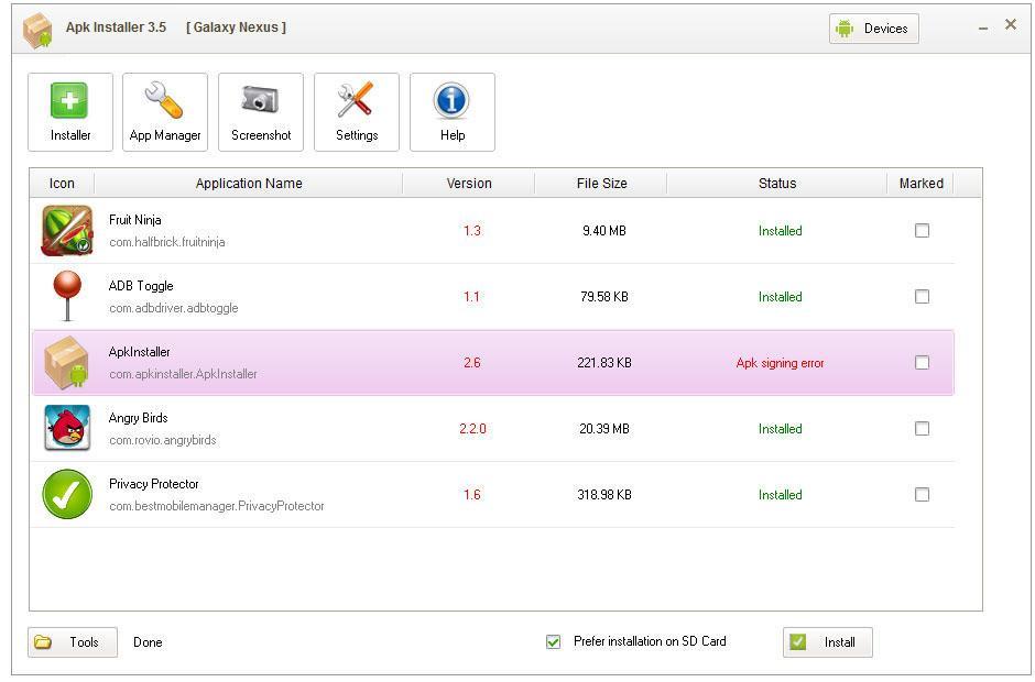 K Lite 2.6 Download Free Win 7