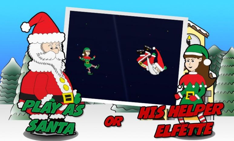 Chase Christmas Eve Hours.Santa S Chase Xmas Rescue 1 0 Download Apk For Android