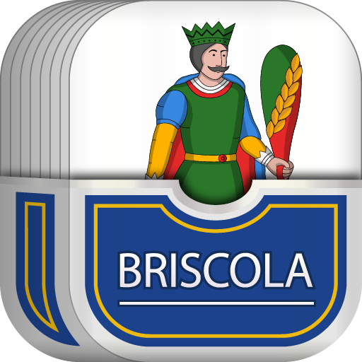 Briscola in 5 siciliana online dating