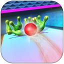 World Bowling Championship - New 3d Bowling Game