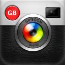 GifBoom: Animated GIF Camera