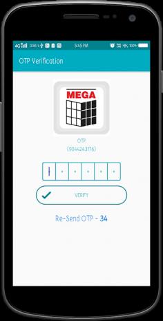 Mega Power App 1 19 Download APK for Android - Aptoide