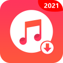 Free music Downloader - Download MP3 Music