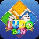 Ludo Bar - Make Friends & Big Rewards