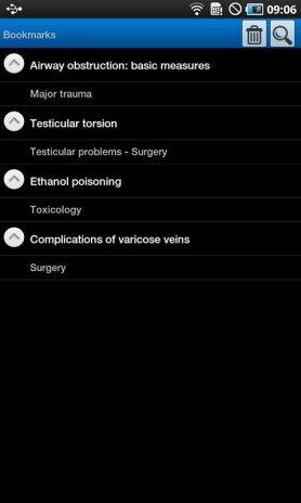 oxford handbook emerg med 4 ed 2 0 1 download apk for android aptoide