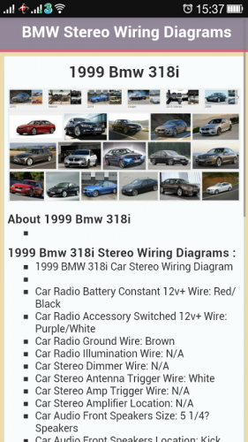 Car Stereo Wiring Diagrams 1 0 Download Android Apk Aptoide