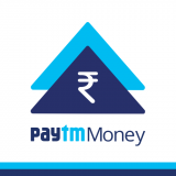 Paytm Money - Mutual Funds / SIP Investment App