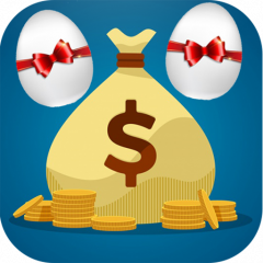 Hatch The Egg And Get 100$ 1 0 Download APK for Android