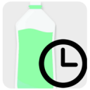 Water Time – your water tracker