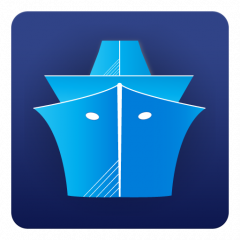 MarineTraffic ship positions 3 9 24 Download APK for Android - Aptoide