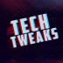 Tech-Tweaks