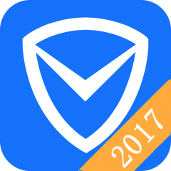 Tencent WeSecure 1 4 0 568 Download APK for Android - Aptoide